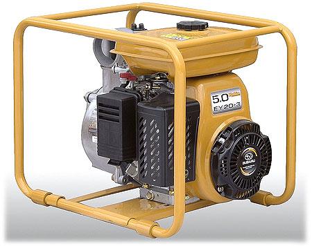 pump_clean_ptg307.jpg
